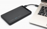 'Australian first' USB-C 20,000 mAh 45W charge from Cygnett delivers potent power