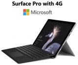 Surface Pro with 4G goes pre-order in Australia