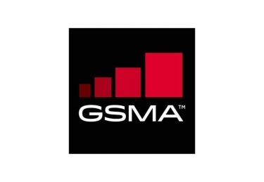Concerns over coronavirus have 'no impact' on MWC Barcelona registrations says GSMA