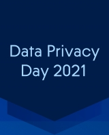 Acronis issues warning of critical privacy risks in 2021 on Jan 28, Data Privacy Day