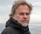 Kaspersky says no idea why company targeted by US govt