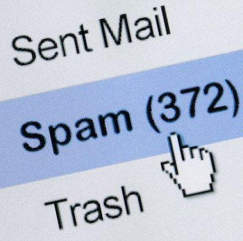 Warning – the latest spam scam is 'unsubscribe'