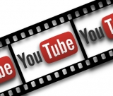 YouTube shows smaller video artists the door