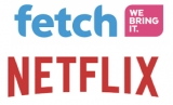 Fetch TV and Netflix expand partnership with upcoming new features