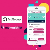 1ST Group inks agreement with Bodycare on MyHealth1st solutions