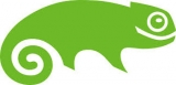 openSUSE beta brings it in line with SUSE's enterprise product