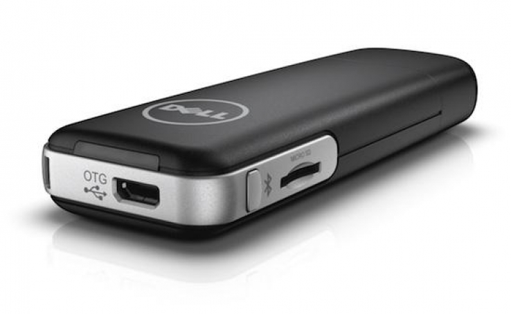 iTWire - Dell releases pocket-sized thin client