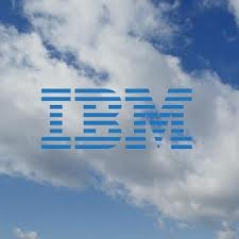 IBM to expand digital business with Vivant acquisition