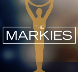Oracle's 10th Anniversary of Markie Awards