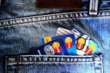 Google using Mastercard data to track ad effectiveness: report
