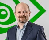 "Vojtěch Pavlík: ""The success of ARM in the server space is indeed impeded by the lack of affordable, fast, and ubiquitous developer platform – in other words a workstation that could be the low-entry barrier into development for ARM."""