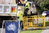ACCC to penalise NBN Co if technicians miss appointments