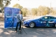 Canberra drivers invited to be part of 'world-leading automated vehicle trial'