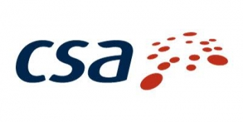 CSA ACHIEVES ISO 27001 CERTIFICATION FOR INFORMATION SECURITY