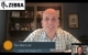 ZEBRA CUSTOMER SUMMIT: Nov 10 2020 - video interview with CTO Tom Bianculli