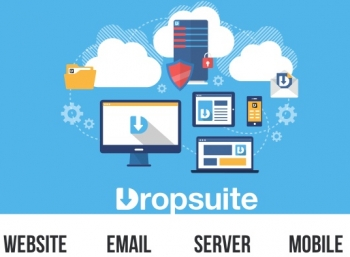 Dropsuite expands in Europe and intends to list in Australia