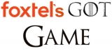 Foxtel's GOT Game: season premiere up 17% on 2017