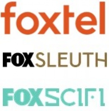 Two new FOX-branded entertainment channels, Fox Sleuth and Fox Sci Fi arriving December