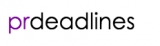 How PR Deadlines scores infotech headlines