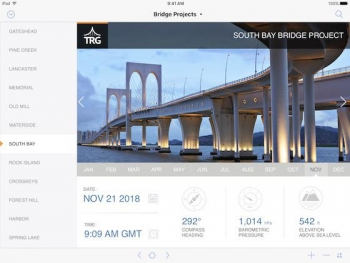 FileMaker 17 makes all users Advanced