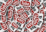 YouTube too big to clean up completely: Google's Pichai