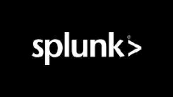 Splunk announces new pricing, including free version