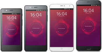 Firmware updates for Ubuntu phones on hold