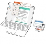Nitro launches electronic signature solution