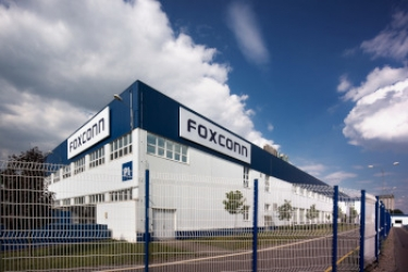 Foxconn's iPhone 12 production in India smashed by COVID-19