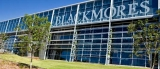 Healthy benefits for Blackmores with transformation of business with Microsoft