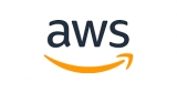 AWS Australia celebrates five years, moving from lift-and-shift to innovation driver