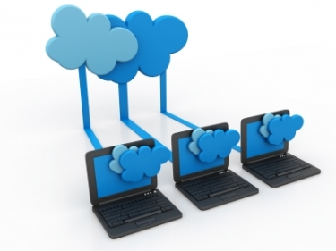 Hybrid cloud adoption poses security concerns for businesses
