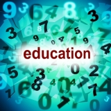Education seen as key to meeting security skills demand, say CIOs