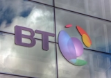 BT Group on path to sustainable long-term growth, says GlobalData