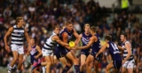 Telstra kicking goals with AFL as Live Pass subscribers surpass 3 million