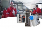 Honeywell's latest Experion release 'improves' design, operational efficiency