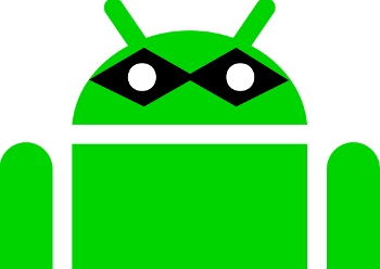 Researchers find Android design defects that allow attacks