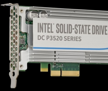 SSD to eclipse HDD within two years: claim