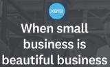 Xero says 'small businesses rushing to go digital as STP deadline approaches'