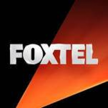 News Corp, Telstra to merge Foxtel, Fox Sports into new company