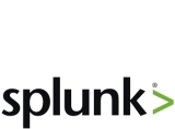 Splunk launches standalone infrastructure monitoring