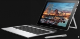 HP's very Elite x2 1012 G1 Tablet (review)