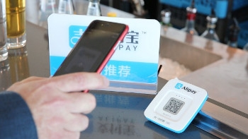 Cabcharge, Alipay tie up to target Chinese tourists