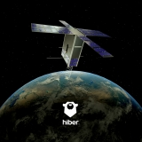 Satellite operator Hiber says IoT network now live
