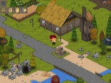 TownCraft – Thrown in the crafting deep end on iPad