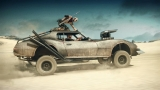 Preview/Interview: MAD MAX