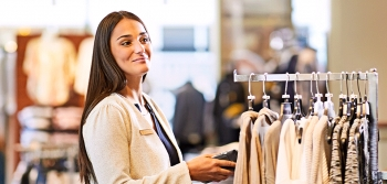The State of the Retail Industry: Evolving Fulfillment Options and Retailers Future plans