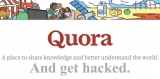 Quora reports data breach, reports say 100m affected