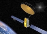Inmarsat launches fourth Global Xpress satellite
