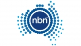NBN Co boosts National Broadband Network half year revenue to $1.81 billion